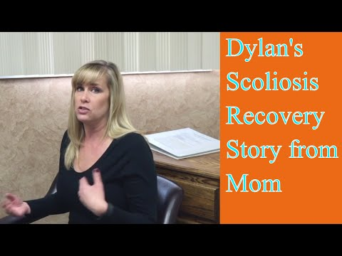 mom's-story-of-her-child's-scoliosis-recovery