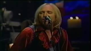 Tom Petty & the Heartbreakers - Swingin' (Minneapolis 1999)