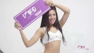 Video Colección Teens 2017 Dlirio Lencería download MP3, 3GP, MP4, WEBM, AVI, FLV Juni 2018