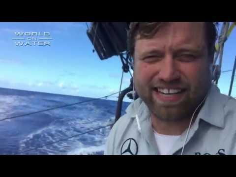 World on Water January 06 17 Sailing News TV