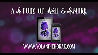 A Study of Ash & Smoke Trailer