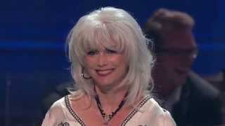 Baixar Emmylou Harris and Dame Evelyn Glennie - Polar Music Prize 2015 Ceremony (Full)