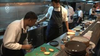 Top restaurants fear Govt immigration changes will starve them of staff
