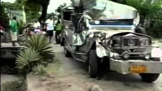 TV Patrol Pampanga - October 27, 2014