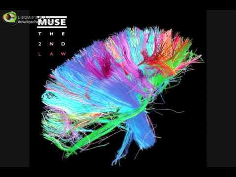 Muse - Madness (HD) Lyrics