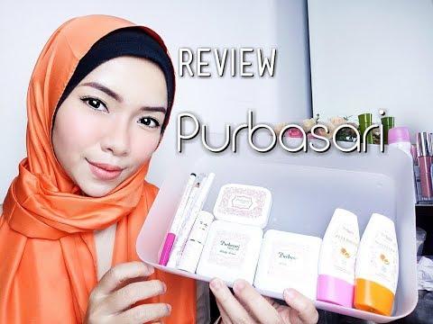 review-produk-purbasari-|-cikal-ananda