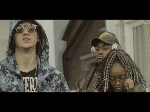 MCHH - $irop (Official Video)