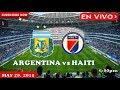 Video Gol Pertandingan Peru vs Skotlandia