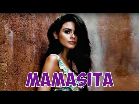Песня Просто Улёт !!! Нурлан Шулаков (Germany) - Mamasita
