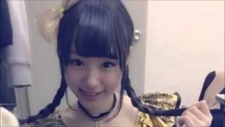 アイドリング!!!34号・佐藤麗奈さんが、一般人からアイドリング!!!34号...
