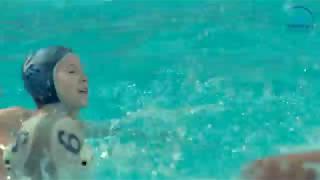 Водное Поло Aquastars