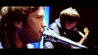 "Martin and James ""Matilda"" (Live at Babylon, Berlin)"