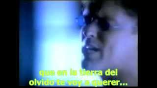 Carlos Vives   Que Diera Con Letra (Video Oficial HD)