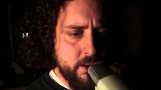 DIE AMANTEN - DIAMONDS (OFFICIAL MUSIC VIDEO)