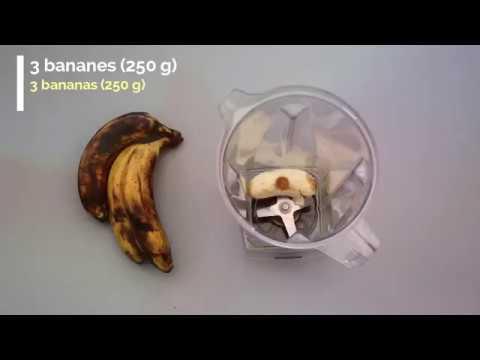 banana-bread-//-cake-a-la-banane