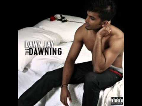 Ma Langin (Closer to me) - Dawn Jay