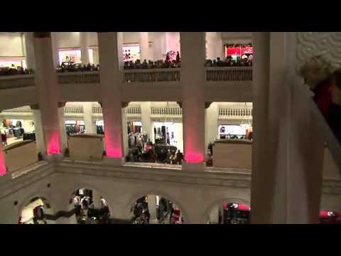Philadelphia's Opera Company  Random Act of Culture