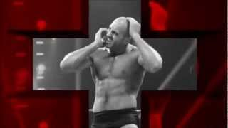 Antonio Cesaro 5th Titantron and Theme Song 2012 HD(With Download Link)
