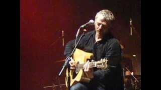I AM KLOOT 'Lately' LIVE @ The Ritz 140213