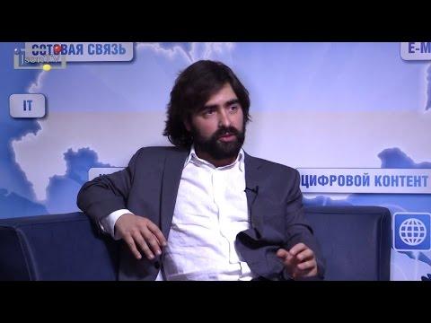 On digital marketing regarding e-commerce in Russia