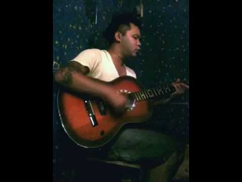 CrossBottom-Lagu Cinta (Cover Sandra)