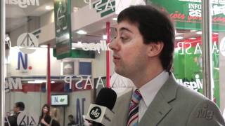 Entrevista: Marcelo Gatti Reis Lobo