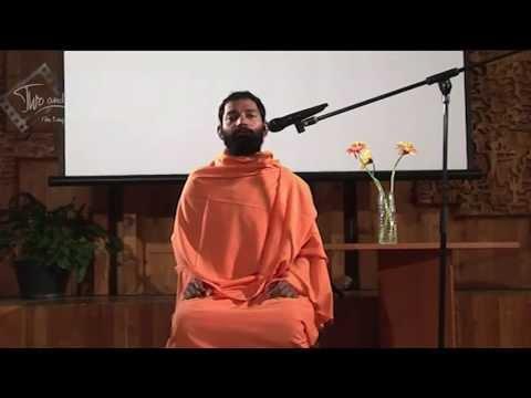 Swami Sudhir Yoga