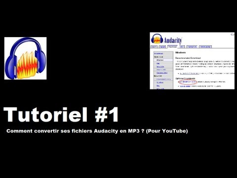 AUDACITY SOURCEFORGE