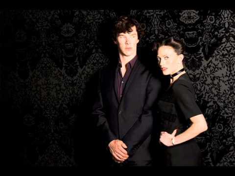 Sherlock - The Woman (OST Series 2)