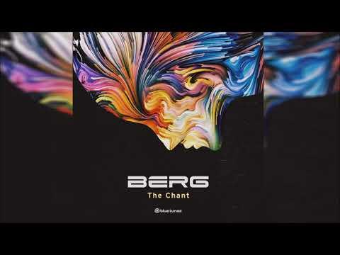 Berg - The Chant ᴴᴰ