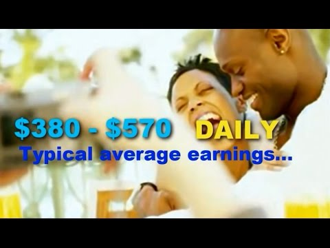 Get Paid to Answer Emails Work From Home $760/Day