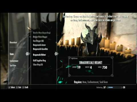 where to find smithing gloves skyrim This mod for the elder scrolls skyrim game adds a new -fixed the inability to temper the gloves -to any forge assuming you have the glass smithing perkthe.