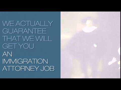 Immigration Attorney jobs in Montreal, Quebec, Canada