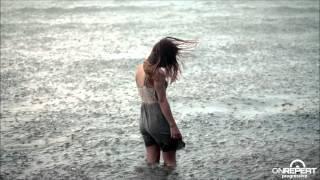Baixar North Sunset | Memories (31 Miles Remix)