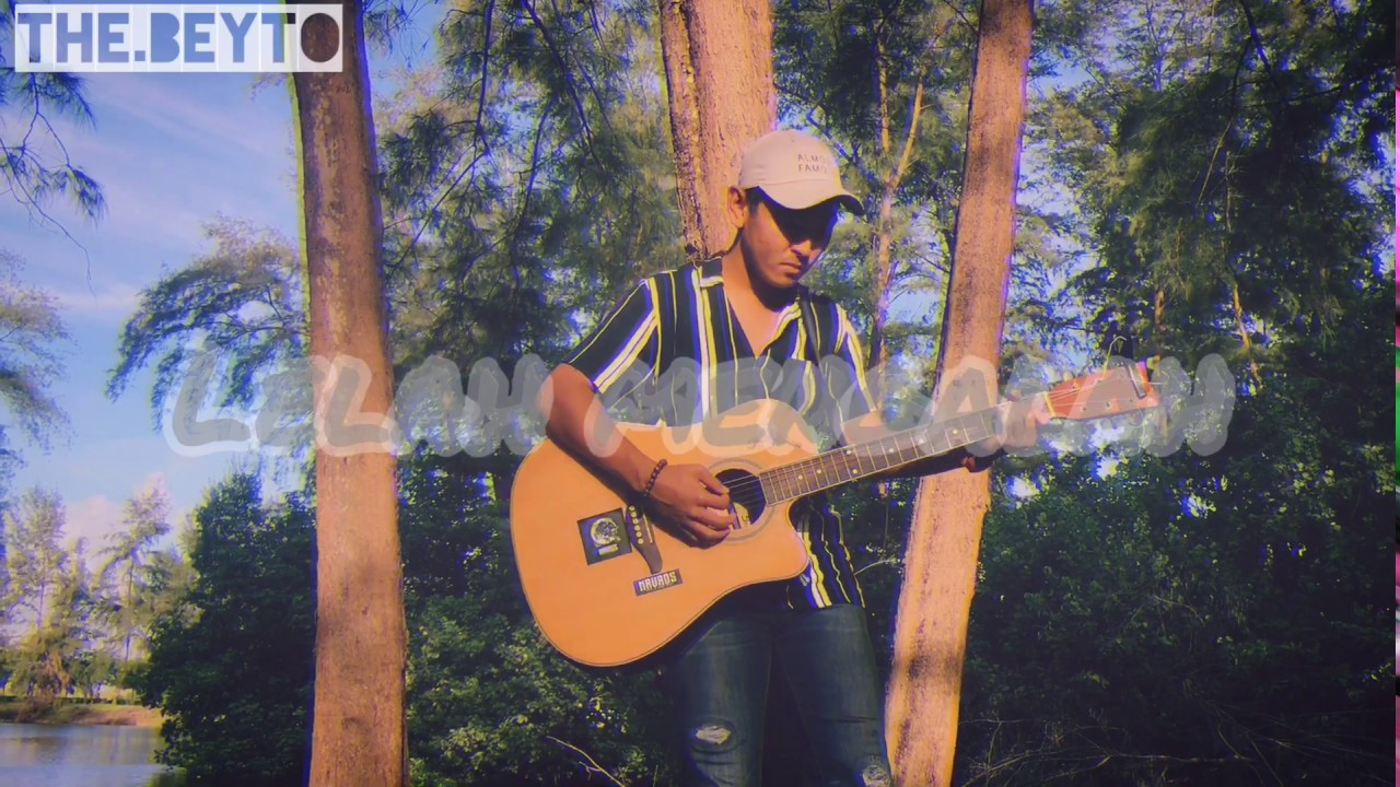 Lelah Mengalah The Mirza Bitobeyto Cover Chords Chordify