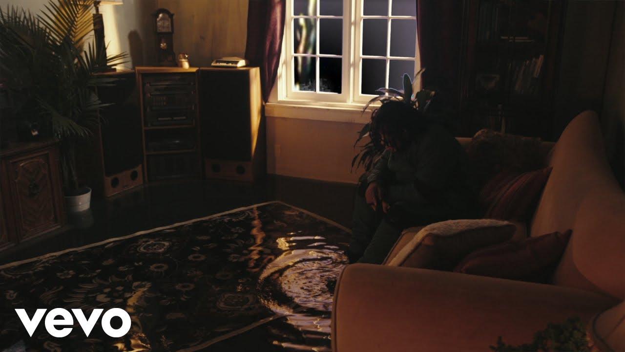 Download Trippie Redd - Who Needs Love (Visualizer)