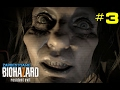 Resident Evil 7 Маргарита 3 Gameplay Walkthrough PC mp3