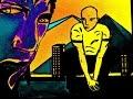Download The Ex Drummer - von Spaceship 5 MP3 song and Music Video