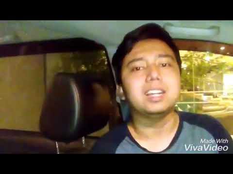 Sewa Mobil MRC Rent Car| Prima Trans nusa Lampung
