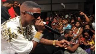 Lil Boosie ft 6 Tre G - Fresh (Like a Million Bucks)