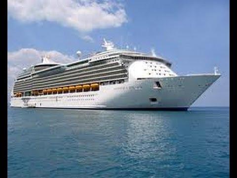 My Review On The Bahamas Celebration Cruise Line YouTube - Bahamas celebration cruise ship