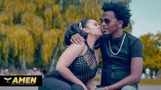 AMEN - Daniel Kesete - Reda | ረዳ - New Eritrean Music 2020 (Official Video)