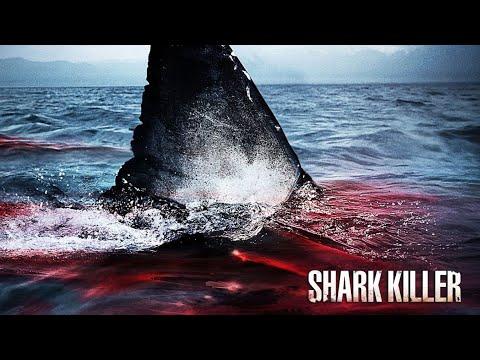 Download Shark killer HD   Ajkula ubica