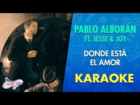 CantoYo Karaoke