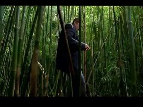 Клип Noize MC - Хозяин леса