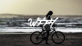 Code U & Afshin Rasti, Vita - #WFFH