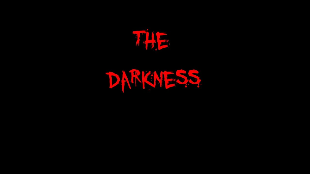 Overview - Hardcore Darkness - Mods - Projects - Minecraft ...