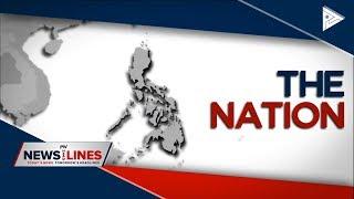 Makati court defers arrest warrant, HDO vs Trillanes