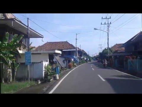 SERASAN SEKATE  Lagu POP Daerah Sekayu Muba