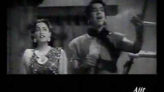 SINDBAD THE SAILOR - SAATHI UTHA BAADBAAN